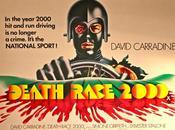 carrera muerte 2000″ (1975) años antes Carmageddon