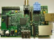 Raspberry cómo montarla configurarla paso