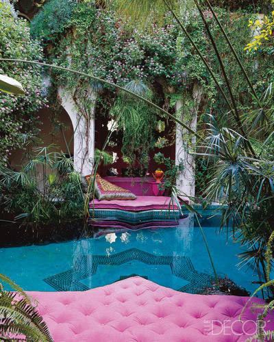 >> HOME SWEET HOME << - Página 4 Casa-nicholas-alvis-vega-moroccan-home-L-Uy2jWR