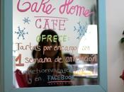 CakeHome Tenerife Friday outfit