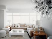 apartamento Cara Zolot