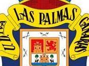 Palmas ficha Castillo renueva Tato
