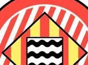 Girona anuncia fichaje Timor renovaciones David García, Amagat Jandro