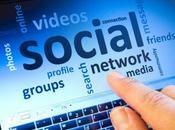 Cómo escoger mejor social para distintos objetivos marca