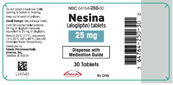 La FDA aprobó nuevos medicamentos para la diabetes tipo 2
