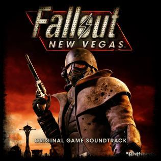 Fallout_New_Vegas_soundtrack
