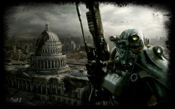 Fallout-wp7-1680x1050