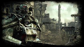 fallout_3_1080p_wallpaper_by_techn0v0re-d4e1r78