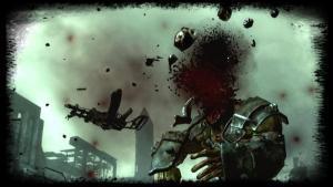 fallout-3-045-fallout-3-images-amp-ecard