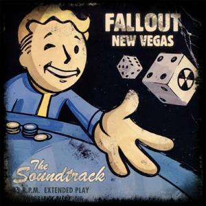 fallout_new_vegas_soundtrack_by_princesscakenikki-d32uqvq
