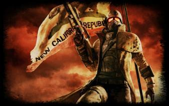 fallout_nv_wallpaper_01_by_pimplypete-d33q1oc