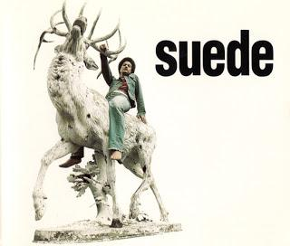 Suede - So young (1993)