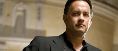 Tom Hanks, otra vez como Robert Langdon