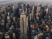 Estudio revela Ciudades 'Santas' Estados Unidos