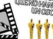 Grandes directores ganado Oscar última parte...)