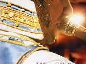 último Elvis (2012) Armando