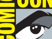 Mañana arranca Comic-Con 2013 Diego