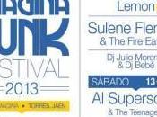 Imágina Funk 2013 #take