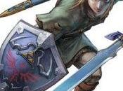 nuevo Zelda llegará 2014 será mayor creado hasta fecha