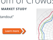 "Estudio ""Wisdom Crowds 2013"" sobre Business Intelligence Parte"