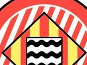 Girona confirma fichaje Chando