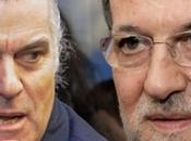 Rajoy hora ultimátum