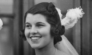 Rosemary Kennedy: una gran injusticia entre las sombras