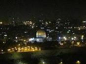 Jerusalén. Israel