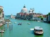 Visitar Venecia (Italia) Capone mafia