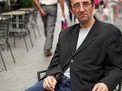 Diez años Roberto Bolaño