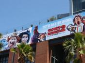 Cómo está ciudad Diego Comic-Con 2013