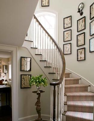 Escaleras rusticas paperblog - Escaleras rusticas ...