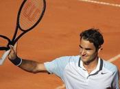 Roger Federer sigue adelante Hamburgo ofrece candidatura título