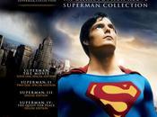 Superman. películas cinematrográficas.