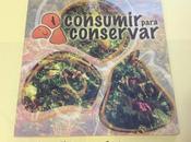 Consurmir para Conservar (Sierra Francia)