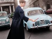 estilo Audrey Hepburn Vacaciones Roma...