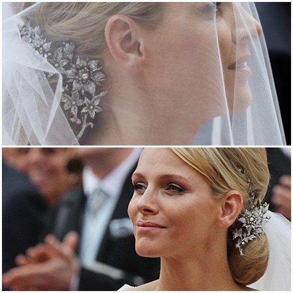 detalles pelo novia