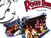 cine negro colorido Quien Engaño Roger Rabbit