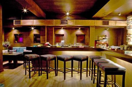 Central-Restaurante-Bar_2