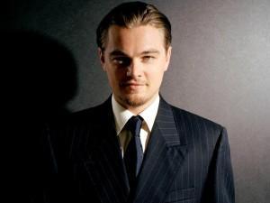 [Opinión] Carta de @Perradesatan a Leonardo DiCaprio