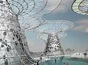 Biodiversidad: Arquitectura para Vida Ciudades Futuro