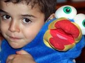 Compromiso favor bienestar infantil Catalunya