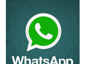 WhatsApp gratis para iPhone sólo primer