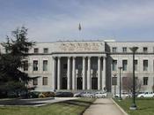 Carta Directores Institutos CSIC Secretaria Estado Investigación, Desarrollo Innovación