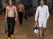 Onitsuka Tiger presente Madrid Fashion Show gracias Martin Waschbär