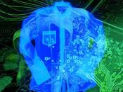 Confexiones Futuro: Ropa Inteligente