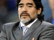 E:E:U:U: niega visado Diego Maradona ????