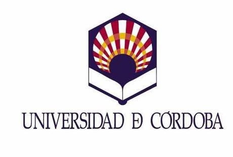 La Universidad de Córdoba no se toma el cáncer en serio