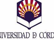 Universidad Córdoba toma cáncer serio
