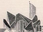 fabriciomora: Gottfried Boehm